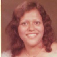 Maria Teresa Valdez  May 10 1957  June 27 2019
