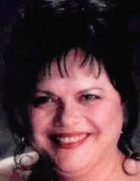 Marsha Dawn Griffin  June 15 1949  June 23 2019 (age 70)