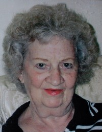 Mary J Scheib Gettings  December 31 1921  June 27 2019 (age 97)