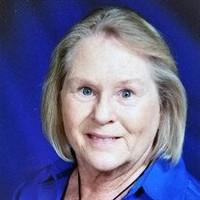 Mary Josephine Heimann  February 13 1951  June 27 2019