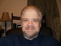 Michael G Mehlmauer  September 12 1959  June 26 2019 (age 59)