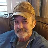 Michael Mike Felton Goodson  June 25 1952  June 27 2019