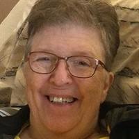 Mildred Millie Hamon  October 12 1940  June 27 2019