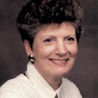 Pamela Ann DeFranco  September 19 1943  June 28 2019