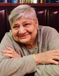 Patty  Lugo  July 31 1940  June 25 2019 (age 78)