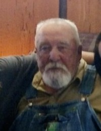 Phillip Birdon Norris  January 30 1941  June 27 2019 (age 78)