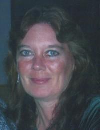 Regina Rose Deming Eaton  August 11 1963  June 26 2019 (age 55)