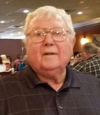 Robert Bock  April 25 1936  June 27 2019 (age 83)