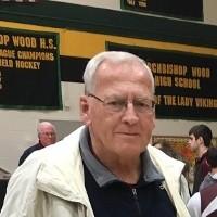 Robert Cavanaugh  December 02 1945  June 27 2019