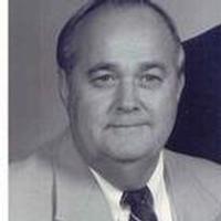Robert S Barranco Sr  May 14 1933  September 17 2003