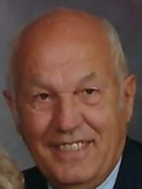 Robert Sessler  October 4 1928  June 27 2019 (age 90)