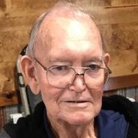 Roger Dale Smith Sr  April 16 1943  June 26 2019