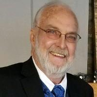 Ronald Charles Wiggs  June 08 1951  June 27 2019