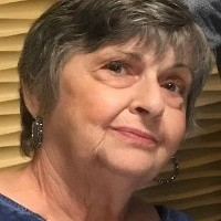 Rosalind A Marchand  May 23 1949  June 26 2019