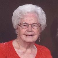 Rosella Theresa Nemer  February 28 1927  June 26 2019