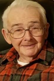 Roy W Holt  December 12 1931  June 27 2019 (age 87)