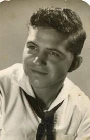 Russell Raymond Casto  August 6 1928  June 26 2019 (age 90)