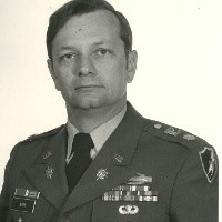Samuel Clinton Work  March 25 1942  June 22 2019