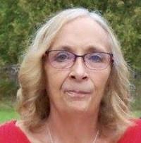 Sandra Edick  Wednesday June 26th 2019