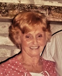 Shelby J VanHorn Smith  December 12 1936  June 27 2019 (age 82)
