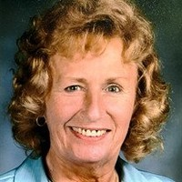Shirley R Kreie  July 26 1942  June 27 2019
