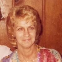 Shirley R Thomas  November 08 1928  June 28 2019