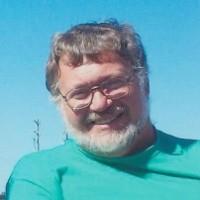 Stephen E Streiler  June 27 1956  June 27 2019