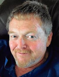 Steve Parker  July 28 1959  June 24 2019 (age 59)