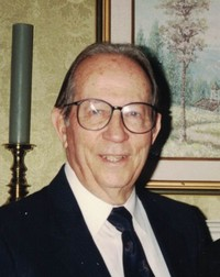 Thomas Gordon Bill Smith  July 26 1922  June 26 2019 (age 96)