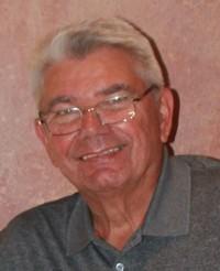 Ulrich Markiewicz  July 23 1946  June 25 2019 (age 72)