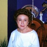 Wanda Sue Hammond  June 13 1934  June 27 2019