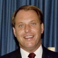 William  Bill Coffey  December 19 1941  June 26 2019