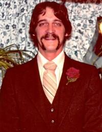 Arnold Arne M Thompson  December 24 1952  June 25 2019 (age 66)