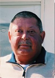 Benton Hester  July 17 1960  June 27 2019 (age 58)