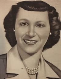 Betty Jean Howard  November 24 1933  June 27 2019 (age 85)