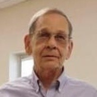 Billy Clarence Gore Sr  April 26 1934  June 27 2019