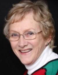 Bonny Lee Kammerman Green  May 5 1939  June 24 2019 (age 80)