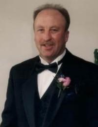 Bradley Wayne Goldenstein  May 11 1954  June 28 2019 (age 65)