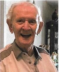 Brendan Kavanagh  July 25 1935  June 27 2019 (age 83)