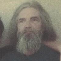 Carl Wilson Jr  September 10 1956  June 28 2019