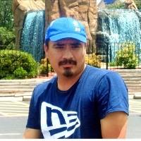 Carlos J Montelongo  June 16 1982  June 23 2019