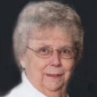 Carol Perra  April 25 1940  June 29 2019