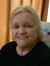 Carolyn Sue Sherman Hardee  August 31 1951  June 28 2019 (age 67)