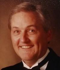Charles Karlen Jr  July 22 1937  June 27 2019 (age 81)