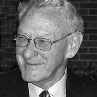 Clyde L Flinn  July 21 1933  June 29 2019