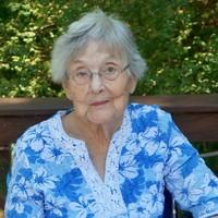 Constance B Krackow Reeves  April 27 1929  June 28 2019 (age 90)