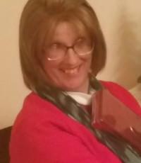 Dana R Burrows  September 9 1970  June 28 2019 (age 48)