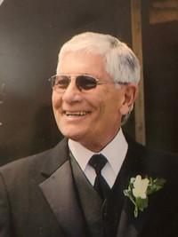 Daniel A Cuozzi  January 6 1935  June 26 2019 (age 84)