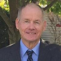 Daniel D Dan Tripp  March 9 1942  June 28 2019
