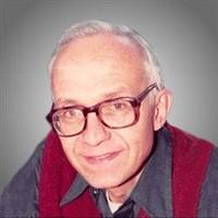 David H Spodick  September 9 1927  May 19 2019